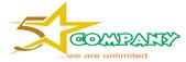 5Star Company