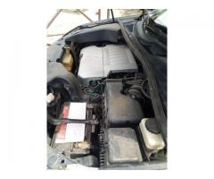 Lexus RX350 used - Image 6/8