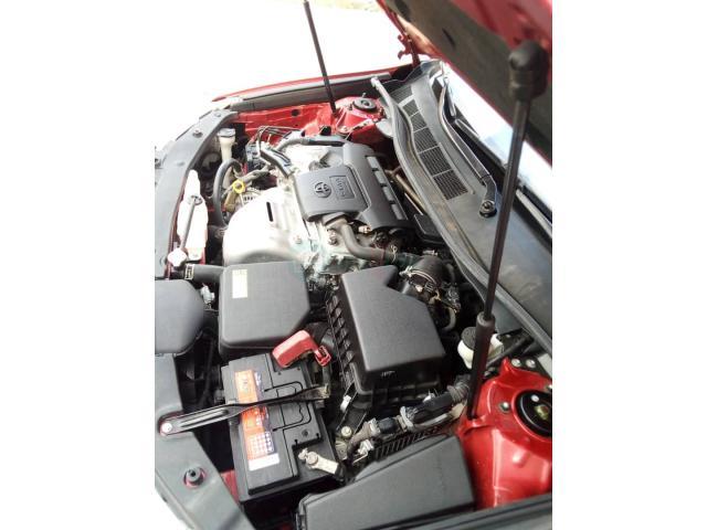 Toyota Camry 2012 tokz - 2/8