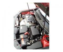 Toyota Camry 2012 tokz