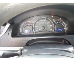Toyota Camry 2012 tokz - Image 4/8