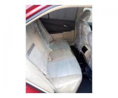 Toyota Camry 2012 tokz - Image 7/8