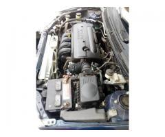 Toyota Corolla sport 2006 - Image 7/8