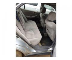 Registered Honda Babyboy - Image 6/7