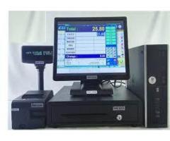 Mobile Point Of Sales Software For Supermarket In Asaba