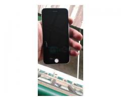 Naija used iphone 6