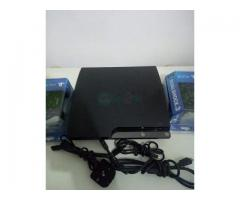 Play station 3 for sell