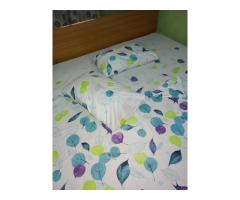 Bed Sheets - Image 3/10