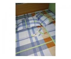 Bed Sheets - Image 4/10
