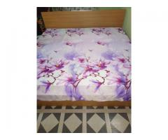 Bed Sheets - Image 7/10