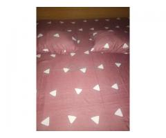 Bed Sheets - Image 10/10