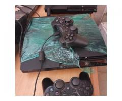 Play station 3 - Image 1/2