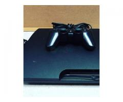 Play station 3 - Image 2/2