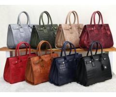 Quality Ladies UK handbags at affordable price