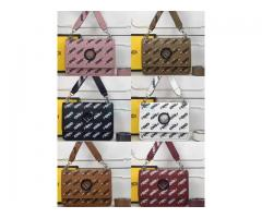 Quality Fendi handbags at affordable price