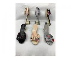 Quality Ladies UK shoes at affordable price