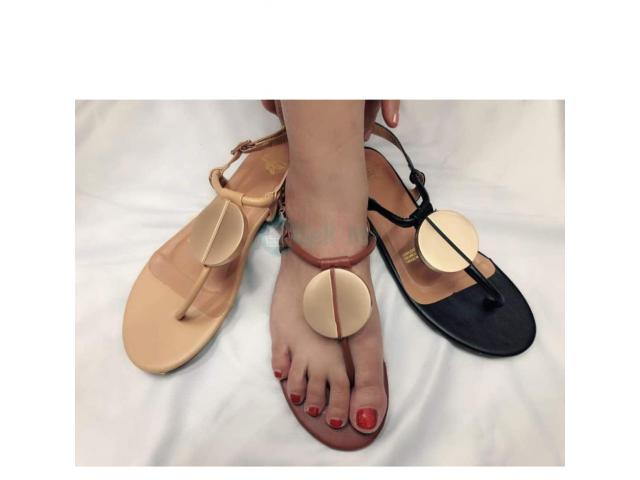 Fashion Shoes Size 37-41 - 1/1