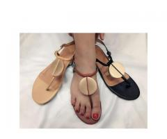 Fashion Shoes Size 37-41