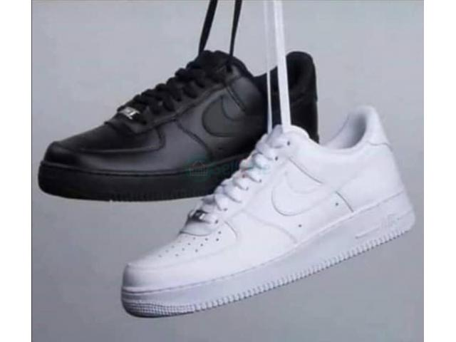 Quality footwears - 1/1