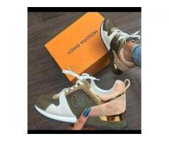 Best Quality Louis Vuitton shoe