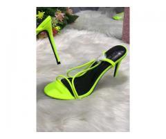 Liliana Shoe Sander sleepers - Image 7/10