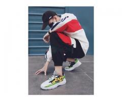 Balenciaga foot wears - Image 5/5