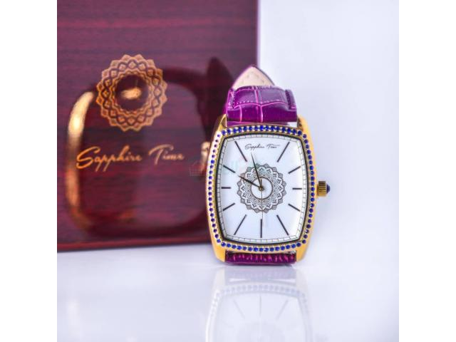 sapphire time (wristwatches) - 3/7