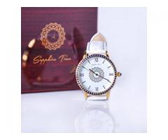 sapphire time (wristwatches) - Image 4/7