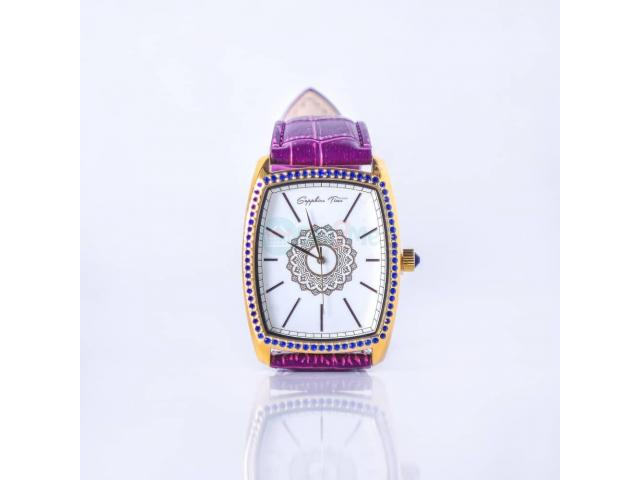 sapphire time (wristwatches) - 6/7