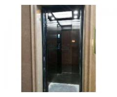 AC Drive Type And Passenger Elevators BY HIPHEN SOLUTIONS