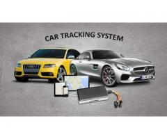 VEHICLE TRACKING SYSTEM INSTALLATION/ MAINTENANCE IN UYO BY EZILIFE TECHNOLOGY