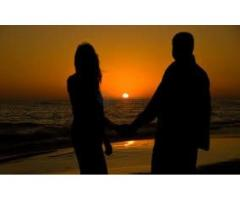 Get your ex back By The Help of Voodoo Lost Love spells
