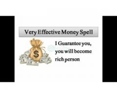 100% Solve Financial Problems With Spiritual Rats That Bring Money