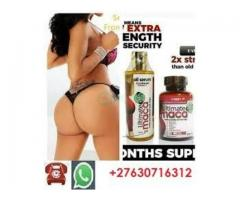 HERBAL CREAMS 10 X BOTCHO B12 CREME RESULTS AND YODI PILLS FOR SALE