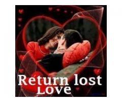 True Love Spells That Really Work IN Dallas-Texas -San Jose- California