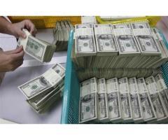+27717403094 @#$spells of money @#$job promotion spells @#$magic