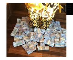 money spell caster in the world call now+27717403094