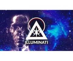 Join The Richest Brother Hood Illuminati World Wide Call On (+27)631229624