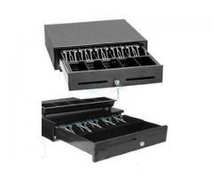 Point Of Sale Cash Register Drawer BY HIPHEN SOLUTIONS