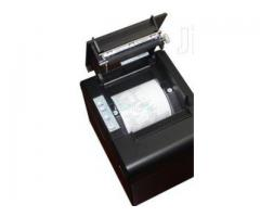 Thermal Ticket Receipt Printer BY HIPHEN SOLUTIONS