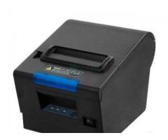 Thermal Receipt POS Printer BY HIPHEN SOLUTIONS