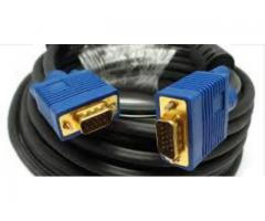 30 Meters Vga Cable In Nigeria By Hiphen Solutions