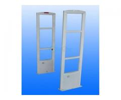 RF Antenna Anti Shoplifting Door Security Devices BY HIPHEN SOLUTIONS
