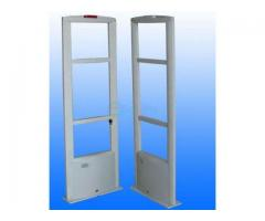 Acousto - Optic Alarm High Sensitive Anti Shoplifting Device BY HIPHEN SOLUTIONS