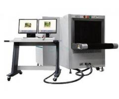 X Ray Security Inspection Machine BY HIPHEN SOLUTIONS