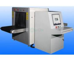 Security Baggage Scanner Machine BY HIPHEN SOLUTIONS