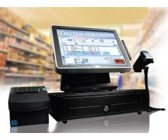 Point of Sales SYSTEMS FOR EASY BUSINESS MANAGEMENT