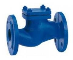 CHECK VALVES SUPPLIERS IN KOLKATA