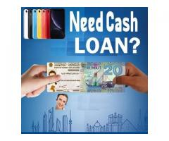 We help you Installment Loans and Auto Equity Loans Apply online